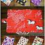 ♥gritas handmade♥純棉手作寶寶手冊套/媽媽手冊套/布書套/彌月禮—樣式參考訂製區