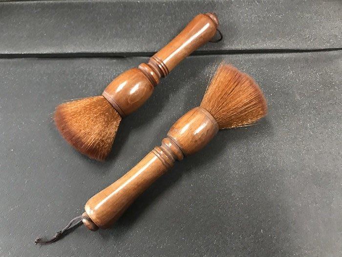 【自在坊】精品短款花梨木大養壺筆 禪意茶器 自然古樸