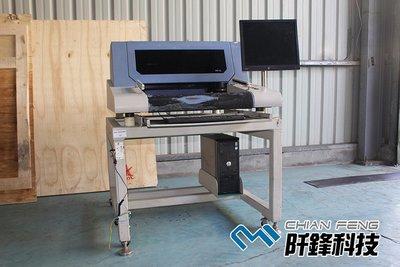 【阡鋒科技 專業二手儀器】Mirtec MV-3L Desktop AOI 台式自動光學檢測系統