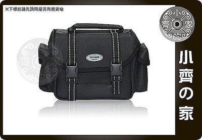 小齊的家 佳美能kamera 621 多層次置物空間 高防護專業型攝影包 相機包 內層18*9*12cm