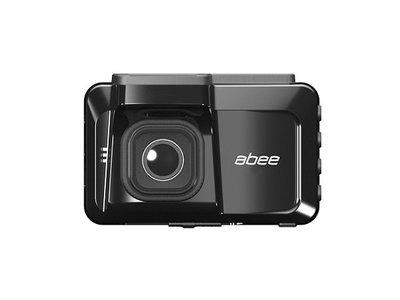 ABEE V73G【下單升級再送128G】STARVIS/區間測速/行車記錄器/V73GH