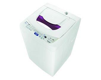 ++盈欣電器++新禾代理TOSHIBA AW-9280S 洗衣機++有 AW-B1291G  AW-D13G 特價9折扣 請來電