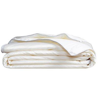 淘趣雜貨店/A類被子冬被全棉80S大豆纖維被棉被單人夏涼被空調被純棉春秋被芯(型號不同價格不同)