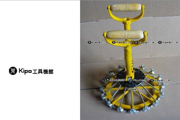 油漆桶封口器/油漆桶封口鉗/封蓋機/封口機/壓蓋機-VPC006001A