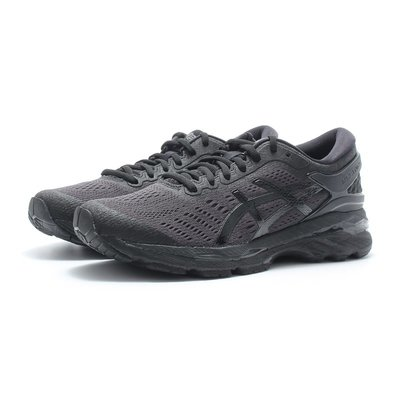 大叔幫忙購[運動類]Asics/亞瑟士GEL-KAYANO24女高端減震透氣跑步鞋運動鞋T799N-9090