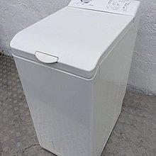 二手洗衣機(上置) 新款 ZWQ380/5 金章800轉 九成新 免費送及裝(包保用)++最多人買的店3