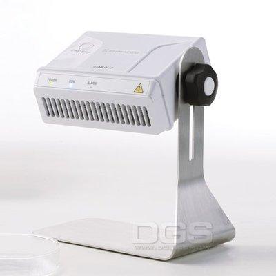 『德記儀器』《SHIMADZU》高速靜電消除器 Static Electricity Remover