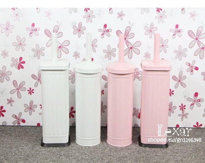方形創意馬桶刷套裝衛生間馬桶刷酒店廁所刷長柄馬桶刷潔廁套裝