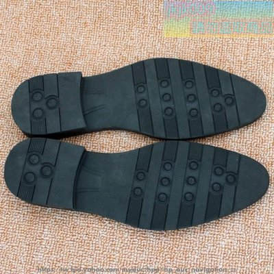 做鞋模具工具皮鞋鞋楦鞋撐男手工皮鞋diy皮鞋配件材料鞋配件1868擴鞋器 撐鞋器 鞋撐鞋楦 鞋材