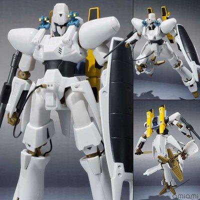 東京都-ROBOT魂HEAVY METAL L-GAIM SPIRAL BOOSTER重戰機螺旋推進器套組NO:188