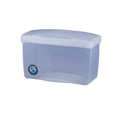 台灣潛水---SAEKODIVE L4  多功能面鏡置物盒鏡盒