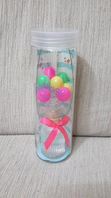 天使熊小鋪~日本帶回 Balloon彩色球擴香 ~全新現貨~