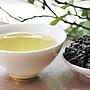 【台灣茶人】【阿里山霜韻烏龍】850/斤,100%純台灣茶~