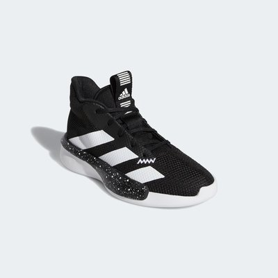 ADIDAS PRO NEXT EF9809 女鞋