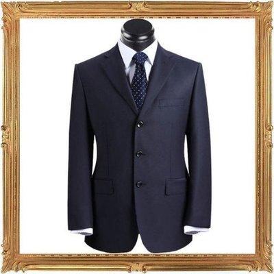 西裝套裝含西裝外套 西裝褲-時尚商務韓版修身男西服成套2色6x49[韓國進口][米蘭精品]