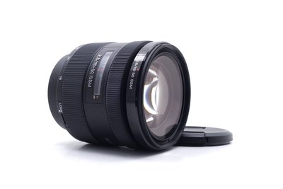 【台中青蘋果】Sony DT 16-50mm f2.8 SSM SAL1650 二手 鏡頭 #60438