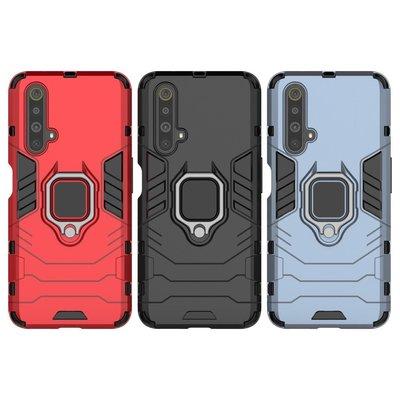 realme X3 XT C3 6i 6 X50 A72 A73 Pro A9指環扣OPPO鏡頭保護手機殼A5 2020