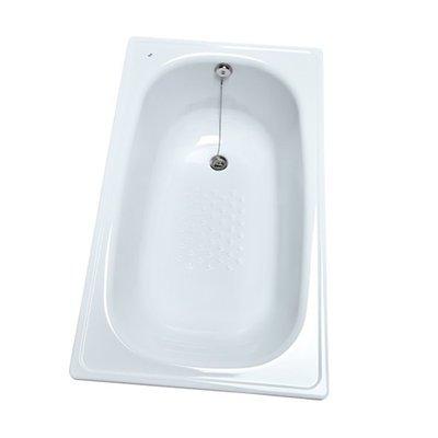 《NO.1》 OVO京典衛浴 BL260葡萄牙鋼板琺瑯浴缸|豪華型|標準型 / 古典浴缸 / 浴缸 / 獨立浴缸
