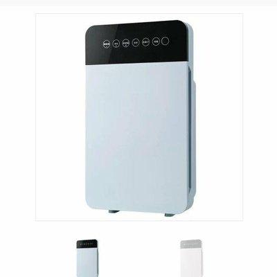 伊瑪空氣清淨機+三層濾網 兩片售價:$5980~官方授權~全新品,絕非贈品;水貨