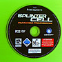 《啄木鳥小舖》原版 遊戲〝湯姆克蘭西:間諜遊戲 2 潘朵拉計劃 (DVD)〞英文 (Windows XP 適用)
