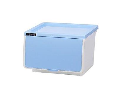 315百貨~聯府 HG396 OPEN直取式收納箱 * 6入  / 整理置物箱 玩具衣物箱 塑膠箱