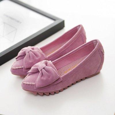 =WHITY=韓國FUPA品牌 韓國製  大牌新款四季百搭厚底中跟內增高鞋柔軟甜美舒適\S7DAA48