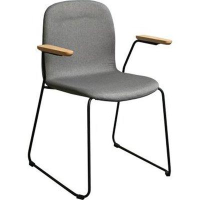生活大發現-亞尼餐椅/高腳椅/休閒椅/...