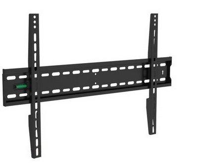 【林口豪韻專業音響】AW03 萬用型電視壁掛架 薄型設計 固定式 適用40-70吋