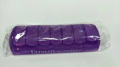 【UN授權經銷】 馬力偉 藥盒 (pill case) 7日裝藥盒