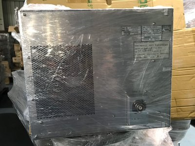 DAIHEN RMN-50N6 RF Matching Box 5000W 2M.13MHz