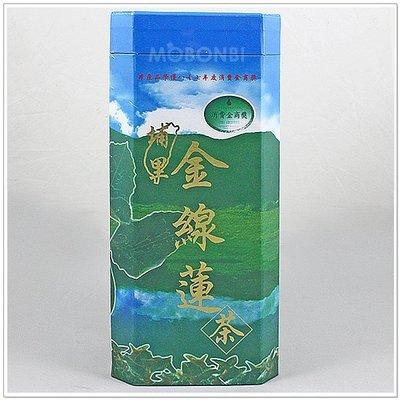 【摩邦比】台灣埔里金線蓮茶包禮盒(一盒...