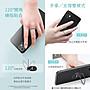 Baseus 倍思 隱薄手機指環支架 可支援磁吸車架 手機指環扣 輕薄不卡卡好收放 手機指環