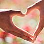 情定費洛蒙香水-無香女用情定-9.愛情.迷人桃花.異性緣.激情.性感吸引.友誼.事業.魅力.情人忠誠.信息素歐洲製-無香