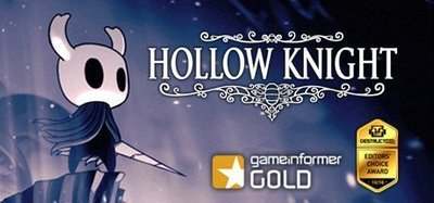 【離線版】Steam 空洞騎士 窟窿騎士 Hollow Knight pc 正版