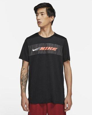 5號倉庫 NIKE AS M NK DRY SUPERSET CZ1497010 男 短袖 T恤 快排 透氣 運動