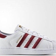 Adidas Superstar AC7162