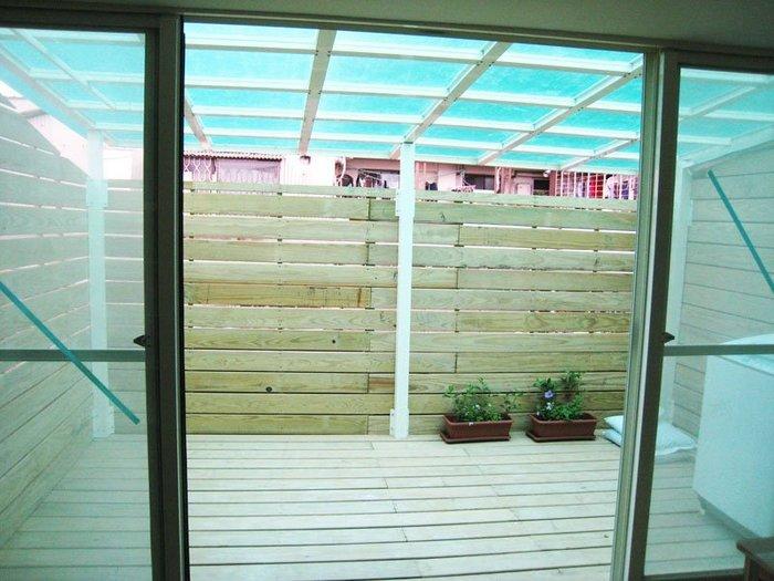 【安心整合】隔間套房 室內整修 設計裝修 老屋翻新 裝潢 泥作 磚牆 氣密窗 隔音窗 衛浴 系統櫃 防水工程 採光罩