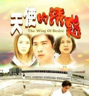 【天使的誘惑】陳之財 李錦梅 鄭秀珍 25集3碟DVD