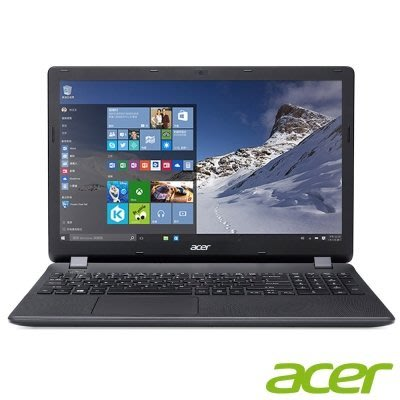 ☆天辰通訊☆中和 宏碁 Acer ES1-431-P45Y 14吋筆電 N3710 4G 500G W10