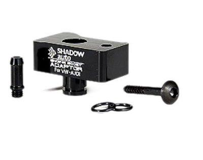 DJD19052264 Shadow ...