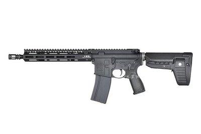 台南 武星級 VFC BCM MCMR 11.5吋 電動槍 ( BB彈BB彈卡賓槍步槍氣動槍狙擊槍AEG AR M4