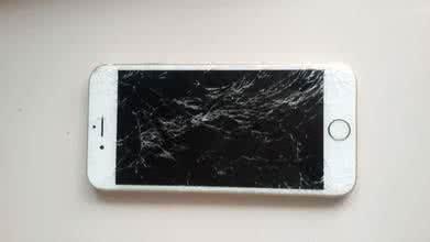 南勢角維修完工螢幕總成iphone 6S plus面板 7 plus i8 液晶 8 plus i5液晶螢幕 iX XS