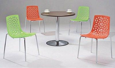 洽談桌 台南市 高雄 嘉義  可以送貨  標物::::::::桌子一張+椅子四張