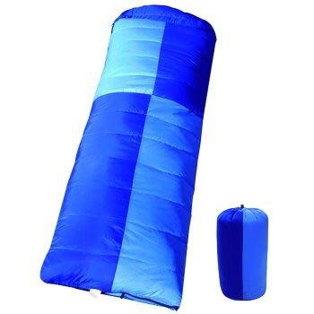 *大營家帳篷睡墊*DJ-3012台灣製-天然羽絨睡袋750g-超取限2個
