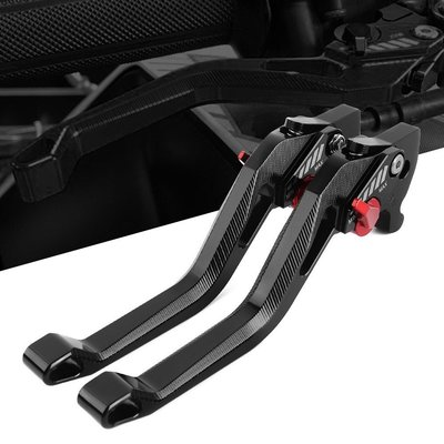 推薦# Rebel 300 250 改裝 重機 剎車離合器拉桿 Rebel 500 煞車拉桿#規格不同 售價不同