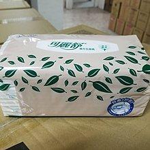 球球小舖~~金百利可麗舒環保超柔面紙~270抽大容量一箱60包~舒潔/台灣本島免運~可丟馬桶~衛生紙