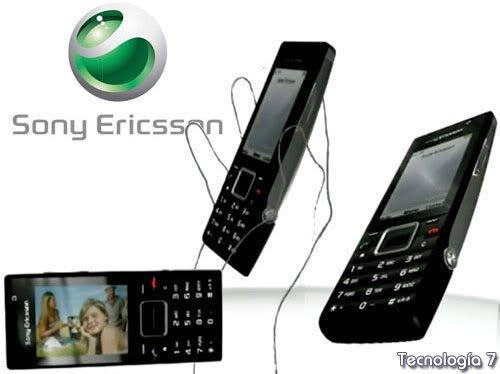 『皇家昌庫』Sony Ericsson J10 J10i 弦月機/環保手機 Wi-Fi 500萬畫素 全新全配+2G卡