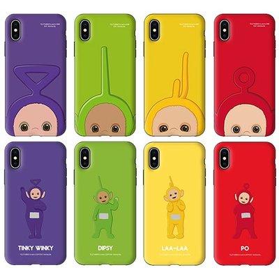 天線寶寶 手機殼│雙層殼│iPhone 7 8 SE X XS MAX XR│z9210