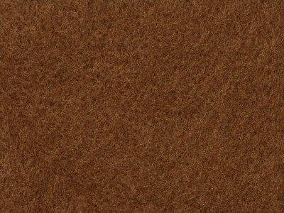 七三式精品公社之不織布(壓克力斯丁尼)色號A29質料較軟90X90CM一塊手工藝做袋子