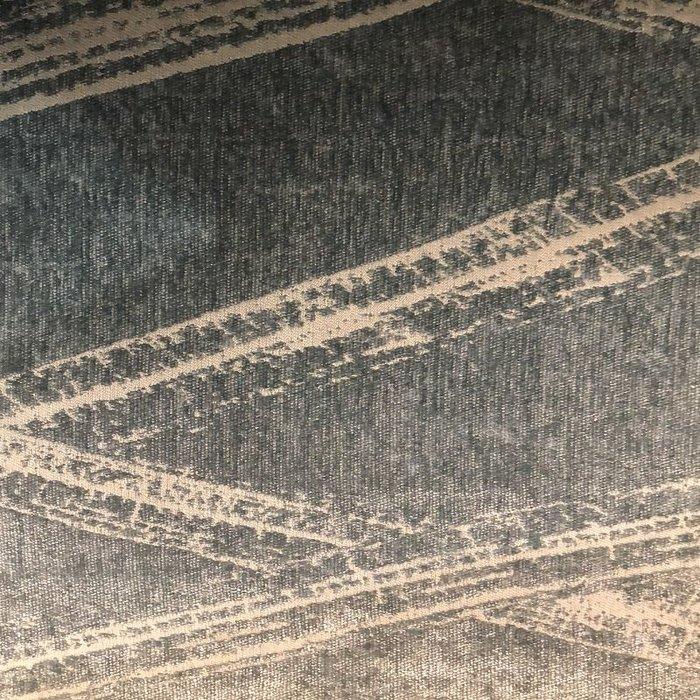 創意居家~格萊美I601-4定制窗簾北歐簡約現代臥室遮光客廳高檔大氣輕奢流行清倉 定制 批發 團購